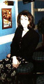 Miss Tara
