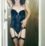 Miss Velvet