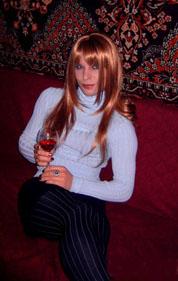 Nataly – Belarus