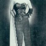 Niki Gorden