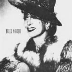 Niles Marsh