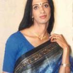 Nisha - India