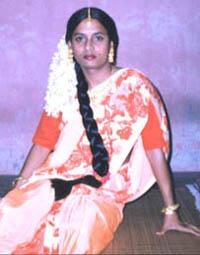 Nithya - India