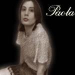 Paola - United Kingdom