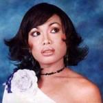 Patricia - Indonesia