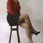 Patty - Holand