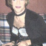 Paula - Denmark