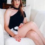 Rachel - Canada