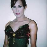Sandra - Philippines