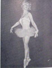 Scottie Carlyle