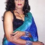 Urvashi - India
