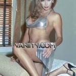 Vaniity – California