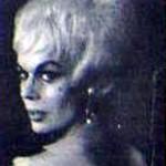 Vicki Marlene
