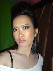 Yvonne -  Singapore