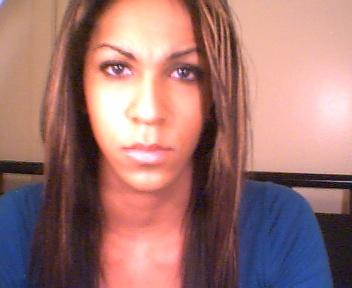 Aaliya – Texas Website