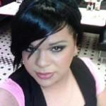 Adriana – Florida Website