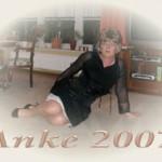 Anke - Germany
