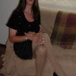 Charlene – Indiana