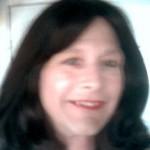 Crystal Rene Ann – Arizona