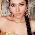 Danisha - United Arab Emirates Website