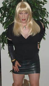 Debbie - Illinois
