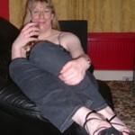 Debbie - United Kingdom