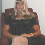 Deborah – Florida Website