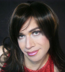 Denise – Mexico