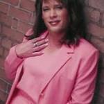 Erin - Arizona