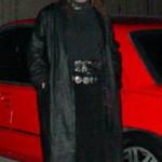 Julie - Indiana