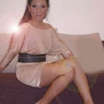 Lara – Malaysia Website