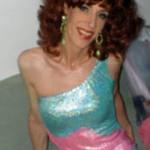Linda – New York Website