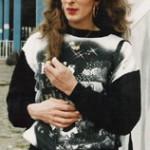 Mandy - Belgium