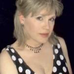 Marie – New York Website