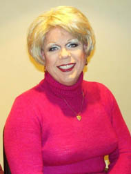Mary Luise - Missouri