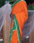 Melini – Srilanka