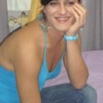 Melissa – Bulgaria Website