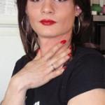 Sandra – France Website