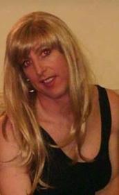 Sharon – California Website