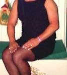 Susan – New Jersey Website