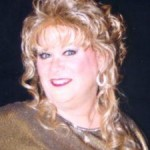 Vicki Rene - Drag Queen Icon