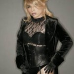 Yasmin – Oregon Website