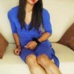 Yasmine – Malaysia
